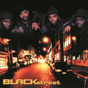 Blackstreet album