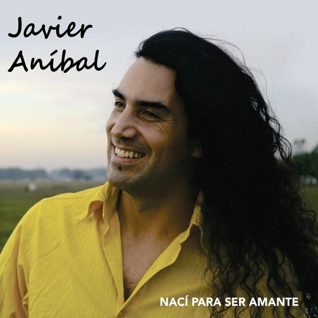 Javier Anibal