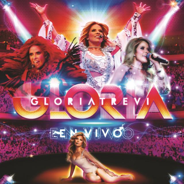Gloria En Vivo