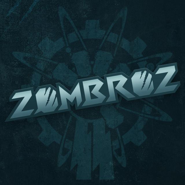 Zombroz on Spotify