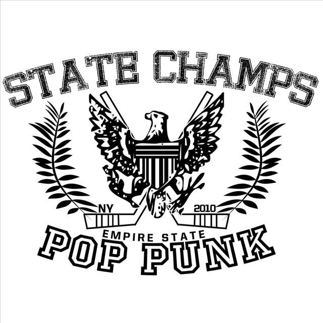 EP - 2010