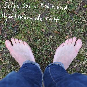Bob Hund, Hjärtskärande rätt (feat. Silja Sol) på Spotify