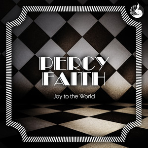 Joy to the World album