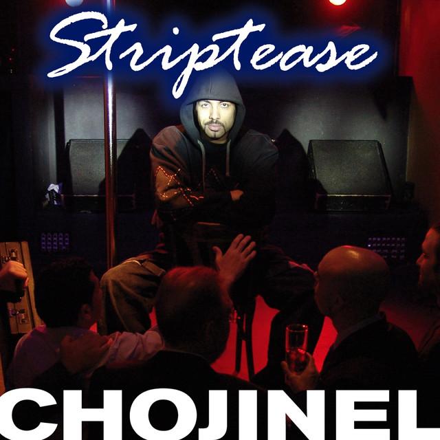 MyMusicStream | El Chojin | Music Stream