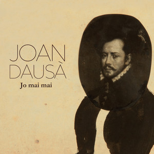 Jo Mai Mai - Joan Dausà