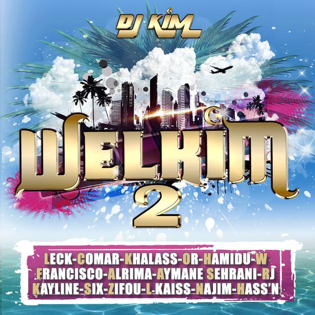Welkim 2