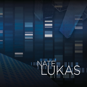 Nate Lukas