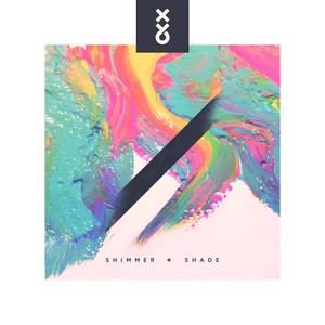 Shimmer + Shade Albümü