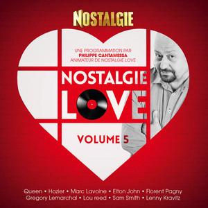 Nostalgie Love Vol. 5