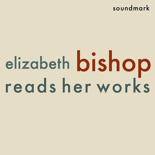 essay on elizabeth bishop poem five flights up