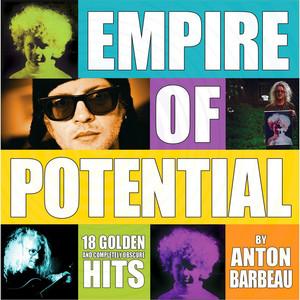 Empire of Potential album