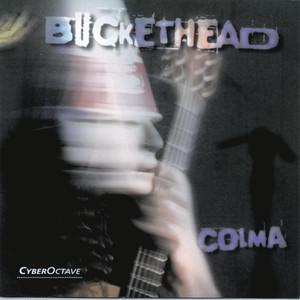 Colma - Buckethead