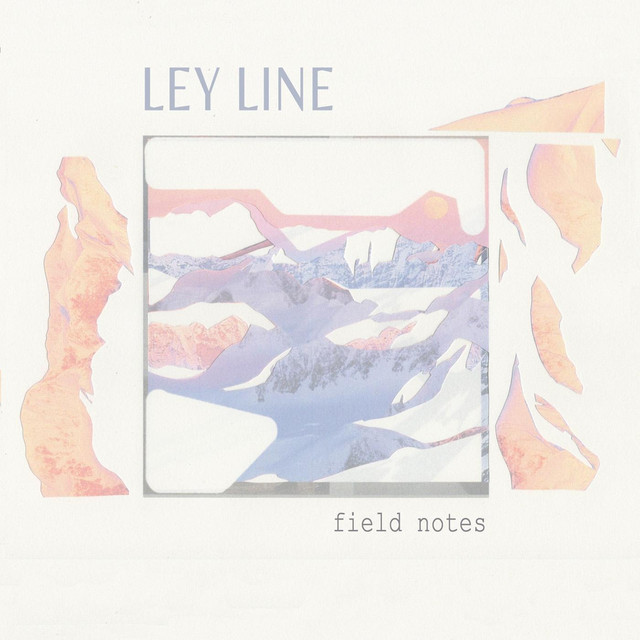 Ley Line
