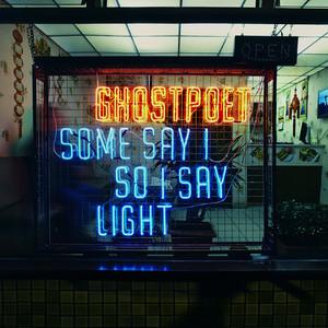 Some Say I So I Say Light album