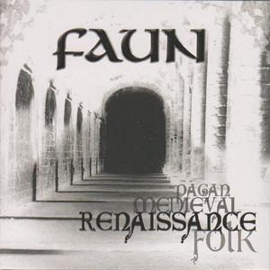 Renaissance (Pagan Medieval Folk) Albümü