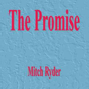 The Promise album