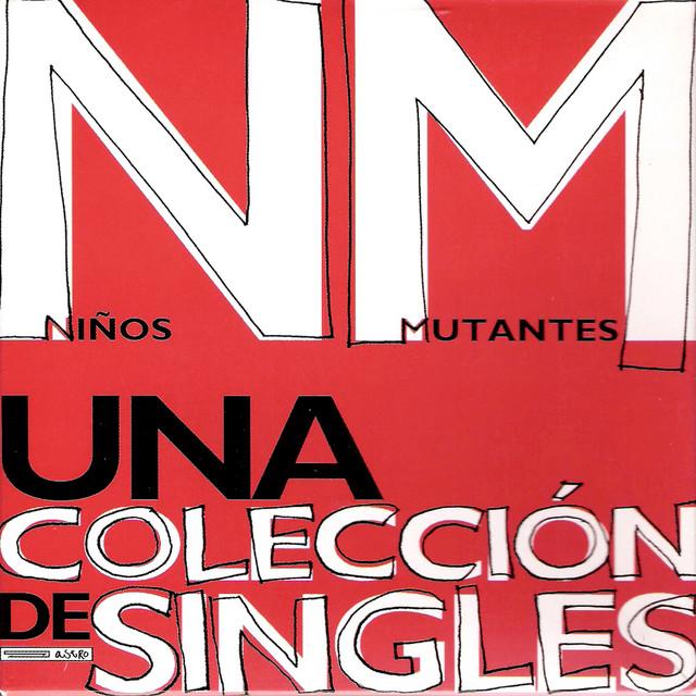 Una Colección de Singles