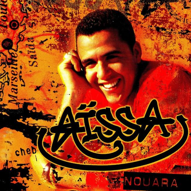 Cheb Aissa