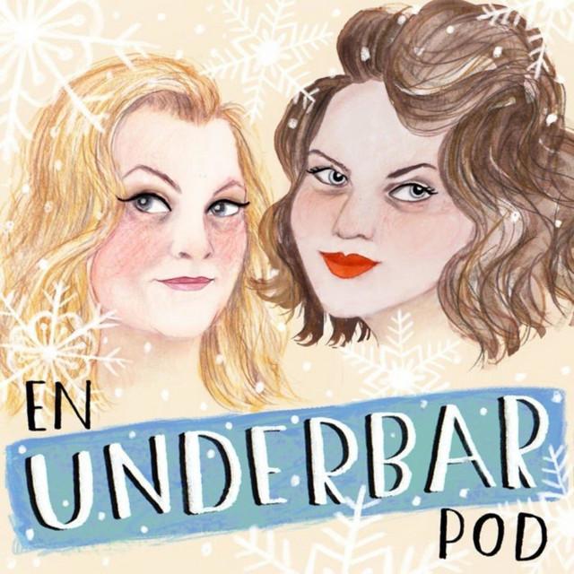 En Underbar Pod med Clara och Erica | Podcast on Spotify
