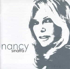Nancy Sinatra album