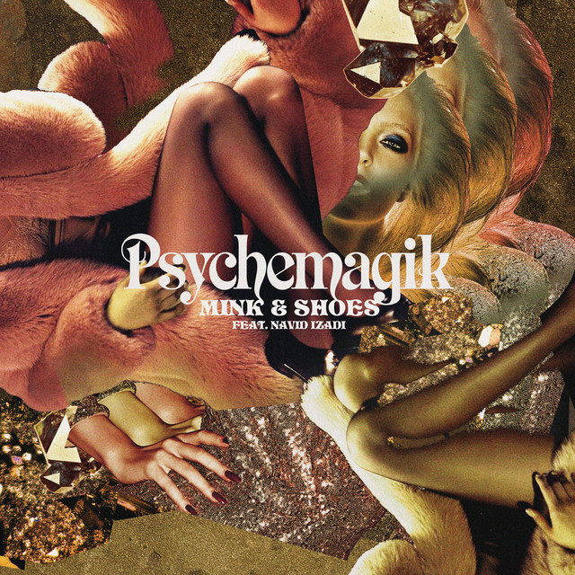 Psychemagik tickets and 2018 tour dates