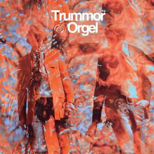Trummor & Orgel, Arcadian Flowers på Spotify