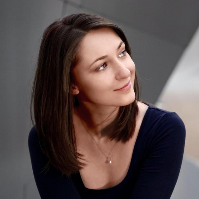 Sonya Belousova