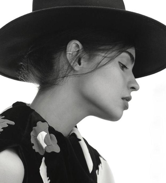 Musik Artist 'Sofia Carson'