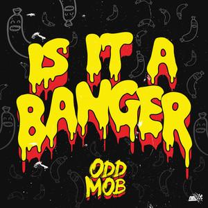 Odd Mob