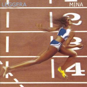 Leggera album