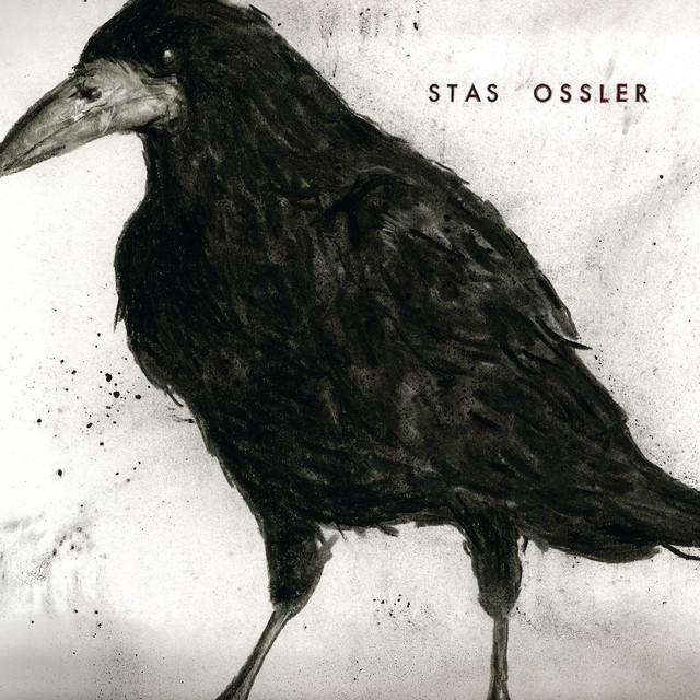 Ossler