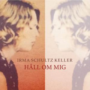 Irma Schultz-Keller