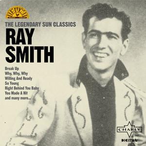 The Legendary Sun Classics album