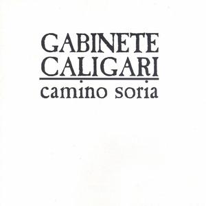 Camino Soria - Gabinete Caligari