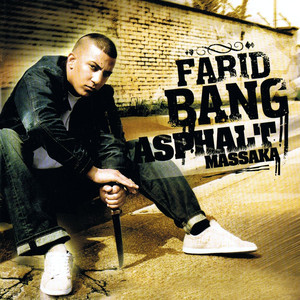 Farid Bang Billy Der Tag Der Toten cover