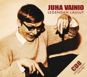 Legendan laulut - Mainoslaulut 1969 - 1986 album