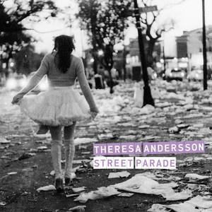 Street Parade album