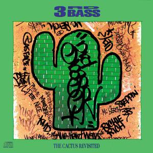 The Cactus Revisited album