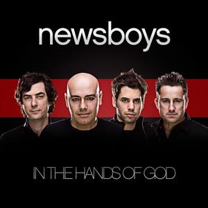 In the Hands of God album