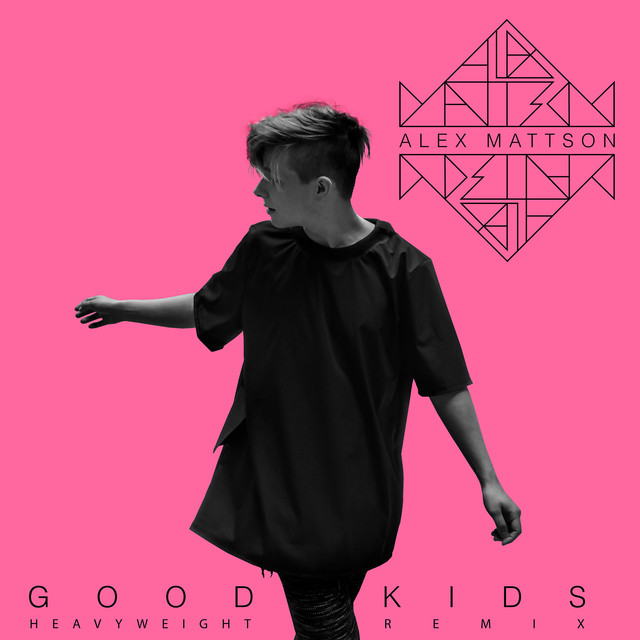 Good Kids (Heavyweight Remix)
