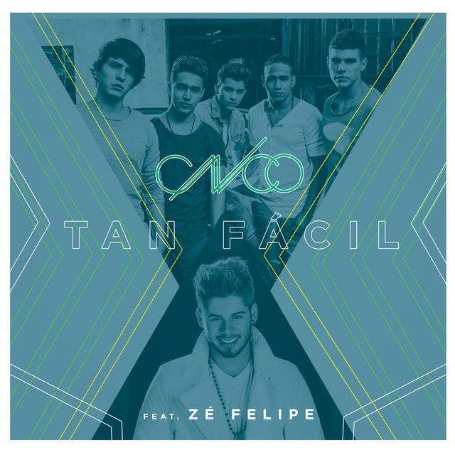 Tan Fácil (Spanish-Portuguese Version)