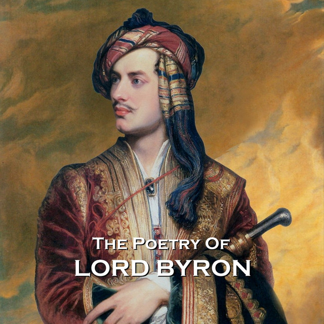 an analysis of the poem euthanasia by lord byron