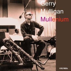 Mullenium album