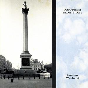 London Weekend album