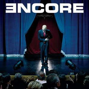 Encore (Deluxe Version) Albümü