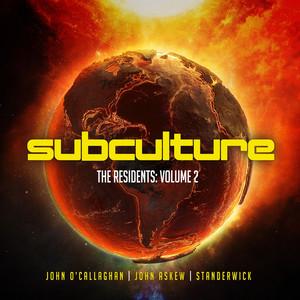 Subculture album