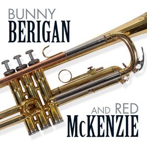 Bunny Berigan & Red McKenzie album