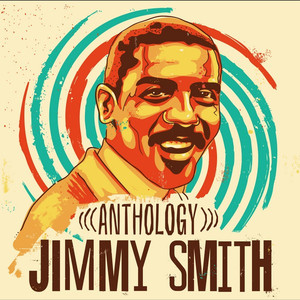 Jimmy Smith, James Brown Papa's Got a Brand New Bag cover