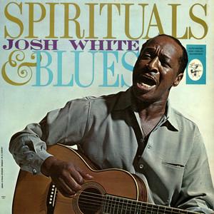 Spirituals & Blues album