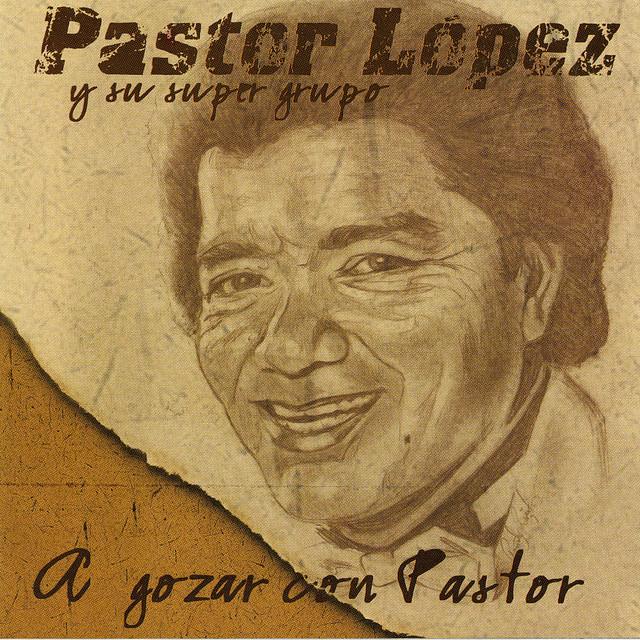 A Gozar Con Pastor